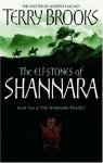 The Elfstones Of Shannara - Terry Brooks