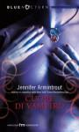 Cuore di vampiro - Jennifer Armintrout
