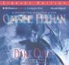 Dark Curse (Carpathians, #19) - Phil Gigante, Christine Feehan