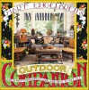 Mary Engelbreit's Outdoor Companion: The Mary Engelbreit Look ad How to Get It! - Charlotte Lyons, Mary Engelbreit
