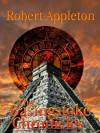 The Basingstoke Chronicles - Robert Appleton