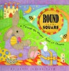 Round and Square - Janie Louise Hunt