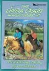 The Crystal Trail - Ann Sheldon
