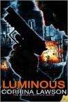 Luminous - Corrina Lawson