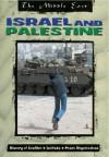 Israel and Palestine - John King