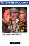 The Creative Impulse and Other Stories: Upper Level (Heinemann Guided Readers) - W. Somerset Maugham, John Milne