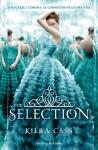 The Selection (Pandora) (Italian Edition) - Kiera Cass, A. Carbone