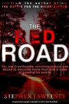 The Red Road - Stephen J. Sweeney