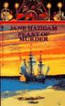 Feast of Murder - Jane Haddam