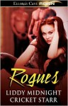 Rogues - Liddy Midnight