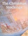 The Christmas Stockings - Mathew Price
