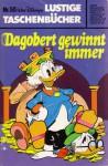Dagobert gewinnt immer - Walt Disney Company