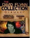 The David Flynn Collection - David Flynn