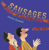 Sausages - Jessica Souhami