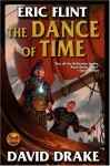 The Dance of Time (Belisarius) - Eric Flint, David Drake