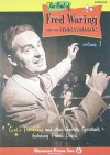 The Best of Fred Waring and the Pennsylvanians, Volume 1 - Shawnee Press