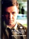A Beautiful Mind: The Shooting Script (Newmarket Shooting Script) - Akiva Goldsman, Ron Howard