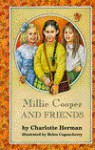 Millie Cooper and Friends: 5 - Charlotte Herman