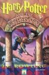 Harry Potter and the Sorcerer's Stone - Becky Bravo, J.K. Rowling