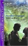 Northern Exposure - Debra Lee Brown