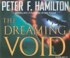 The Dreaming Void - John Lee, Peter F. Hamilton