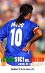20 Great Italian Games - Giancarlo Rinaldi, John Taylor