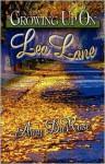 Growing Up on Lea Lane - Amy Durose