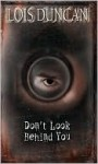 Don't Look Behind You (Other Format) - Lois Duncan