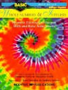 Whole Numbers & Integers BASIC/Not Boring 6-8+: Inventive Exercises to Sharpen Skills and Raise Achievement - Imogene Forte