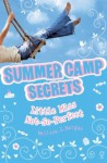 Little Miss Not-So-Perfect (Summer Camp Secrets, #4) - Melissa J. Morgan