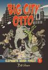 Big City Otto - Bill Slavin