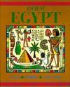Ancient Egypt - Robert Nicholson, Claire Watts