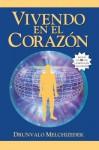 Vivendo En El Corazon - Drunvalo Melchizedek