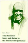 Alternate Voices in the Contemporary Latin American Narrative - David William Foster