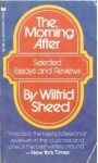 The Morning After - Wilfrid Sheed