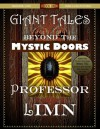 Beyond the Mystic Doors (Book 1) - Lynette White