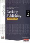 E-Quals Level 2 Desktop PPublishing for Office XP (E-Quals) - Rosemarie Wyatt, Susan Ward, Tina Lawton