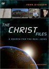 The Christ Files: A Search for the Real Jesus (DVD (NTSC)) - John Dickson