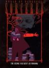 World of Darkness: Sorcerer - James Estes, Phil Brucato, James Estes Looking