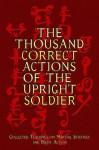 Exalted Thousand Correct Actions - Michael Goodwin, Carl Bowen