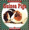 Guinea Pigs - JoAnn Early Macken