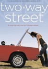 Two-Way Street - Lauren Barnholdt