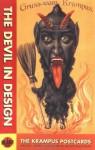 Devil in Design: Krampus - Monte Beauchamp
