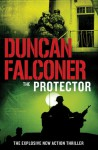 The Protector - Duncan Falconer