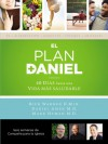 Daniel Plan Church Campaign Kit - Rick Warren, Daniel Amen, Mark Hyman