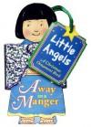 Away in the Manger - Laura Rader
