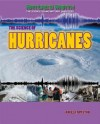 The Science of Hurricanes - Angela Royston