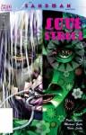 The Sandman Presents: Love Street #2 - Peter Hogan, Michael Zulli