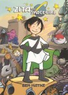 Zita the Spacegirl, Book One: Far from Home - Ben Hatke