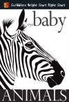 Eyebaby: Animals - David Salariya